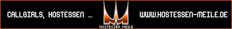 Hostessen-Meile